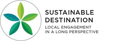 Sustainable Destination - Lærdal